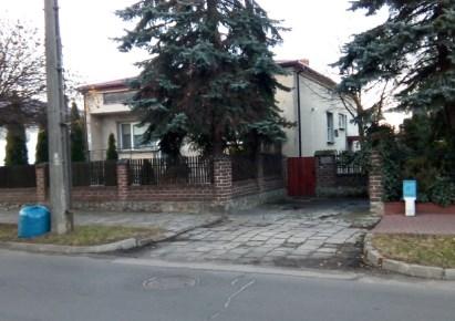 dom na sprzedaż - Biała Podlaska